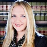 Mandy J. McKellar