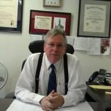 Matthew T Taylor Sr.