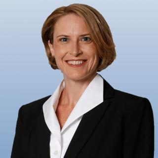 Sandra Gregor