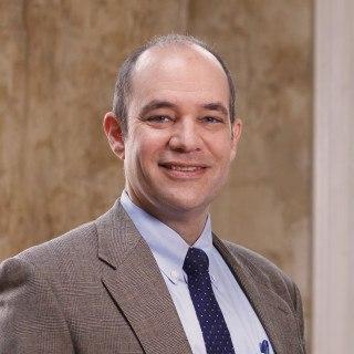 David Douthit