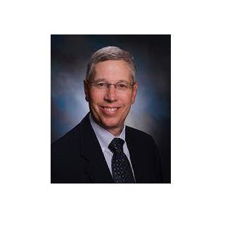 Michael A. Gerstein