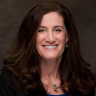 Karen J. Moskowitz