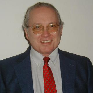 Joseph Rattman