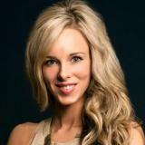 Jessica Lynn Johnston