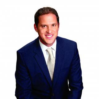 Derek L. Metts