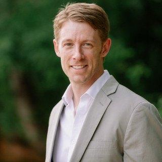 Matthew D. Ooten
