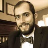 Vincent J Mata