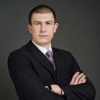Aleksey Pukha
