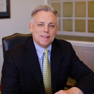 Marc A. Humphrey