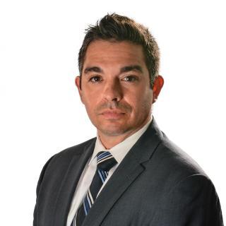 Matthew Mobilio