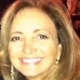 Carla Nasoff