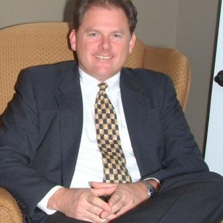 Kevin G. Collimore