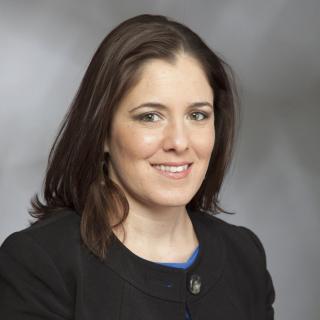 Ayla O'Brien