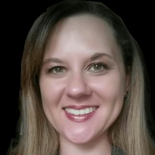 Jennifer S Bock