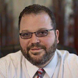 Michael Jonathan Sabbeth