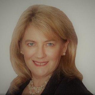 Margaret E Hughes
