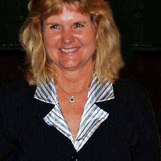 Carol A. Wyzinski