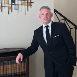 Best Criminal Attorney In Austin Texas
