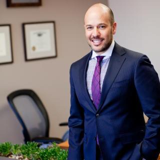 Jason A. Marquez
