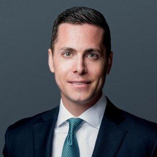 Jonathan E. Freidin