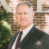 Jon R. Cox