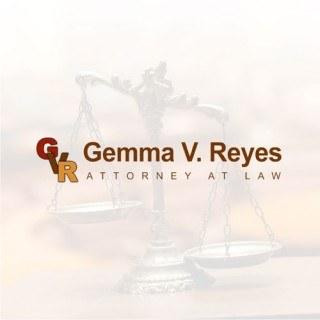 Gemma V. Reyes