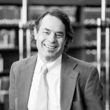 Jonathan P. Decatorsmith
