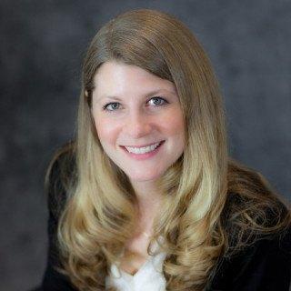 Erin V. Boyd