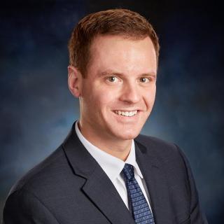 Daniel R. Skarie