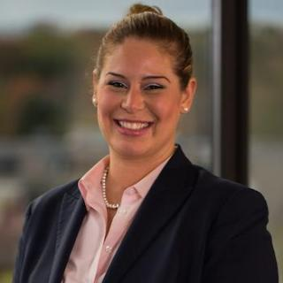 Lauren Van Iderstine