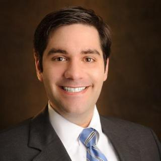 James P Ferraro