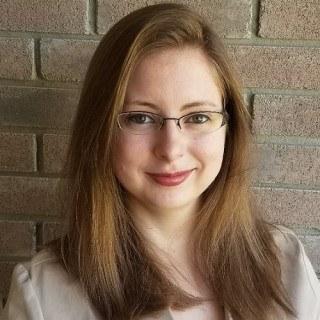 Katie Rene Robinson