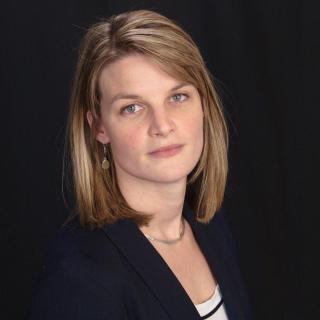 Stephanie Nickse