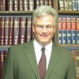 Nate Bernstein