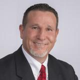 Jeffrey A. Dowd