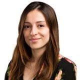 Pamela Dimo