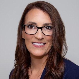 Heather Sekella