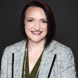 Sarah E. Kay