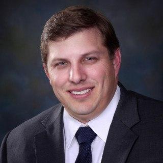 Michael S Donovan