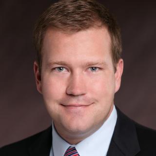 Jeremy J. Nastoff