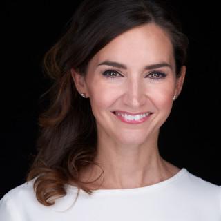 Lauren J. Campoli