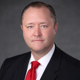 Jason B. Trauth