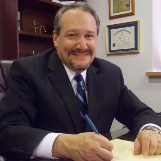 Wayne William Bilsky