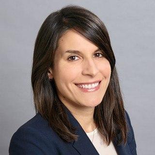 Christina Cacchio