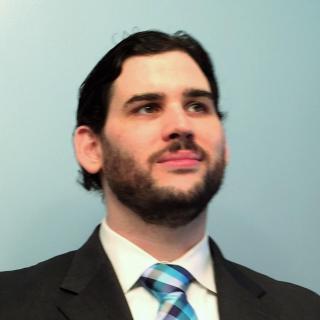 Matthew Frank Medaglia