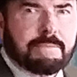 Joseph Richard Gutheinz Jr.