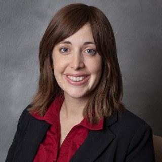 Elizabeth L. Perla