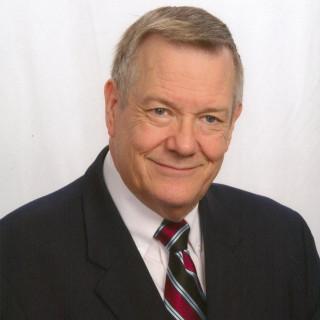 William G Peterson