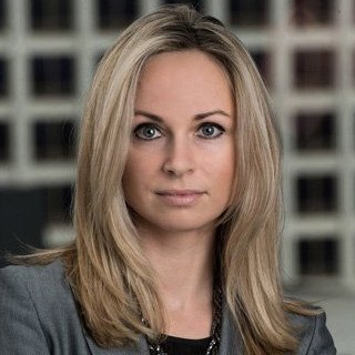 Nina G. Shapirshteyn