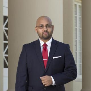 Neeraj Dayal Singh